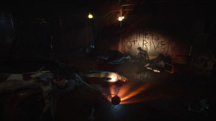 Análise Arkade: Close to the Sun, uma imersiva e sombria jornada (inspirada por Bioshock)