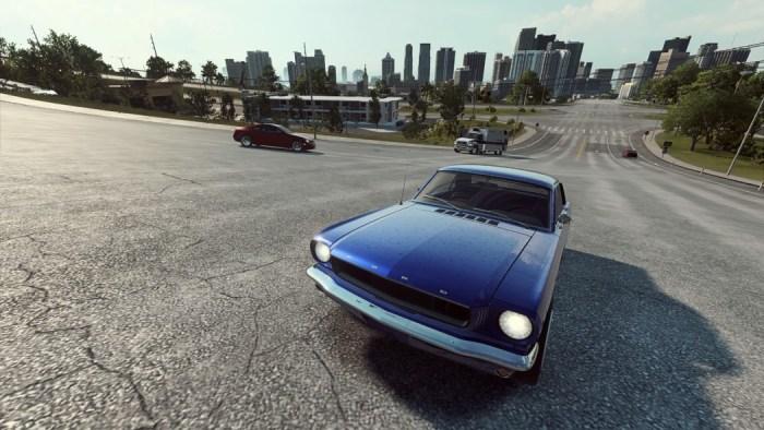 "Análise Arkade - Need for Speed Heat traz boas ideias e ""clima de Underground"""
