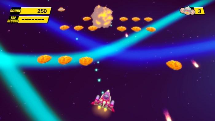 "Análise Arkade: Super Monkey Ball Banana Blitz HD é um remaster ""piorado"""
