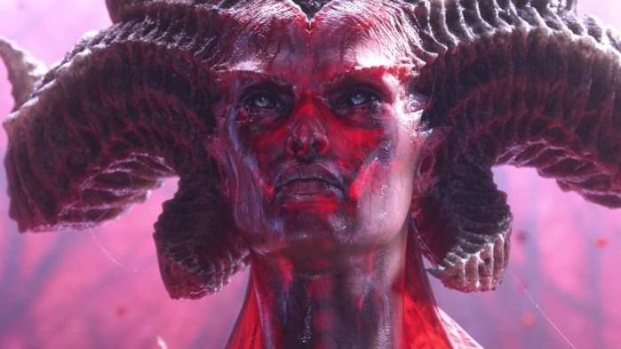 Diablo IV é oficialmente anunciado pela Blizzard
