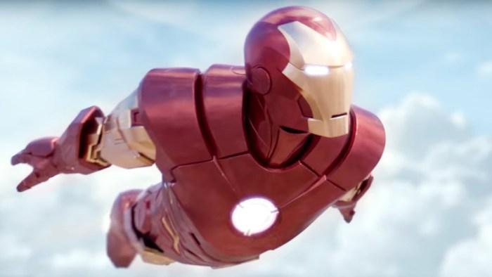 Arkade VR: Confira 10 futuros jogos em RV para ficar de olho