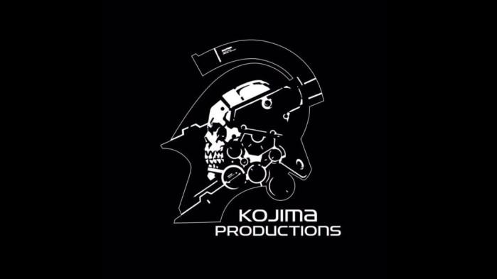 Documentário mostra os bastidores da Kojima Productions, que quer fazer filmes no futuro