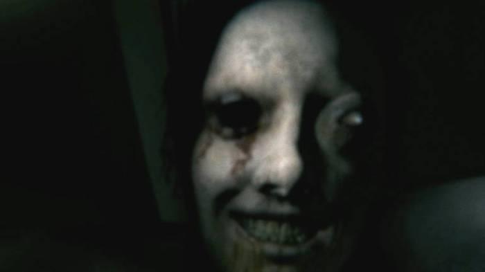 Kojima já está pensando em seu próximo projeto: Um game de terror