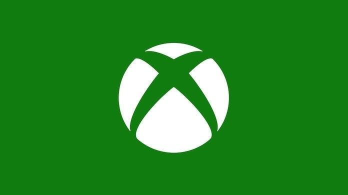 Com 13 anos de comunidade no Brasil, Xbox acena para cross entre plataformas e reforça campanhas de engajamento