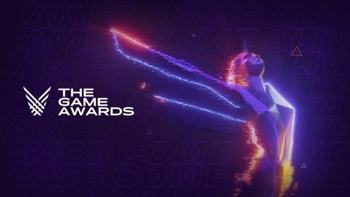 The Game Awards 2019: Confira todos os trailers e anúncios da premiação