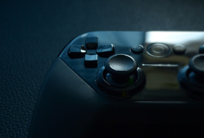 Pesquisa na Europa mostra que jogadores desejam gráficos e loadings baixos na próxima geração