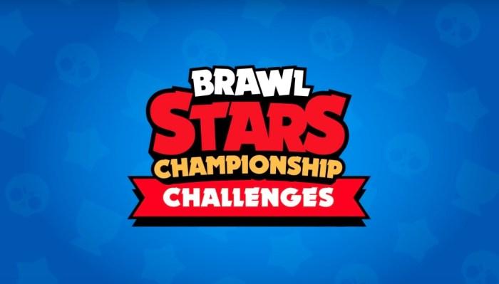 Supercell convida a todos a serem um profissional nos eSports no Brawl Stars