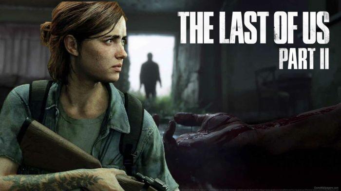 The Last of 2 com 20% na pré-venda à vista! Veja as ofertas em games da Amazon.