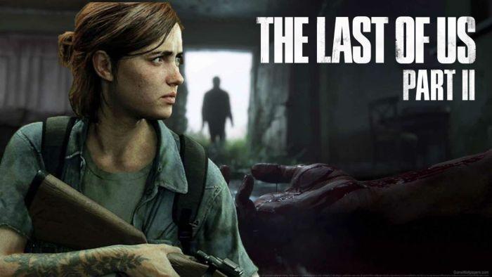 The Last of Us 2 tem diversos spoilers profundos vazados pela Internet; Game chega em junho