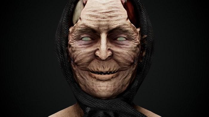 Dawn of Fear: vem aí um novo jogo de terror inspirado nos clássicos, confira o trailer!