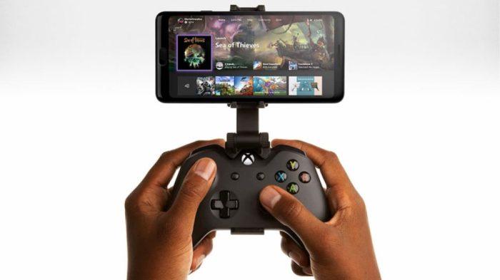 Xbox Console Streaming está disponível no Brasil, para membros do Xbox Insider