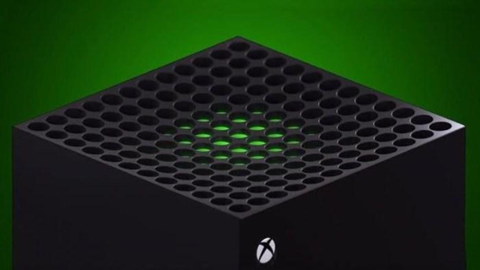 Microsoft trabalha para que a retrocompatibilidade do Xbox Series X seja melhor que a do Xbox One