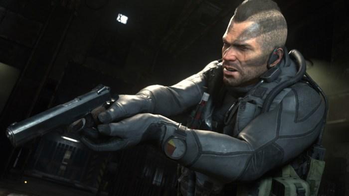 Call of Duty: Modern Warfare 2 Remastered foi anunciado oficialmente e já está disponível