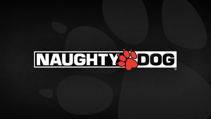 Ex-animador da Naughty Dog acusa estúdio de promover excesso de trabalho