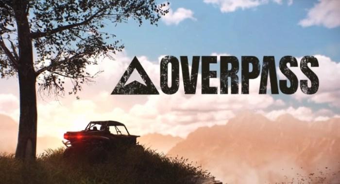 Análise Arkade: Overpass e a linha tênue entre desafio e frustração