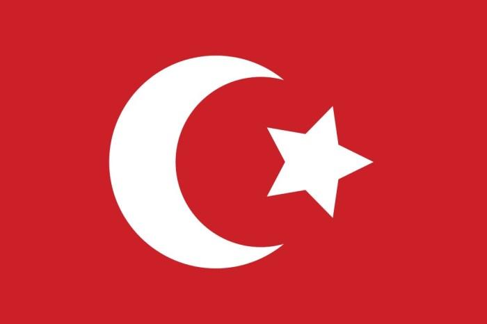 Turquia aumenta impostos de videogames no país em 50%
