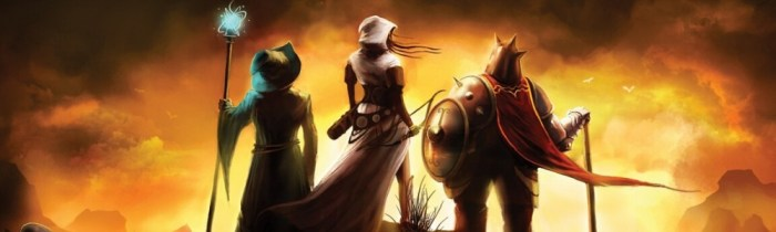 Quarentena Arkade: 13 jogos cooperativos para curtir em família