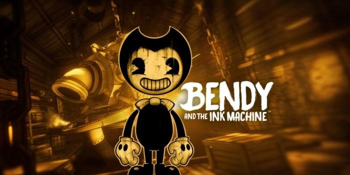Criador de John Wick criará duas séries baseadas em video games
