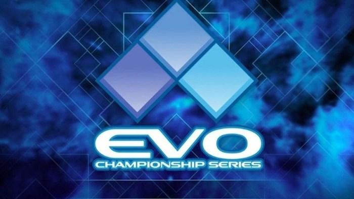 EVO 2020 é cancelada, mas promete um torneio online em seu lugar