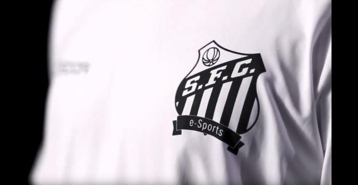 Circuito Desafiante – Santos vence Grande Final e está no CBLoL!