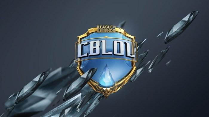 CBLoL – INTZ vence a Série de Promoção e garante a sua permanência no CBLoL!