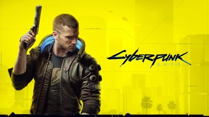 Cyberpunk 2077 tem seu lançamento adiado (de novo) e só deve chegar em novembro