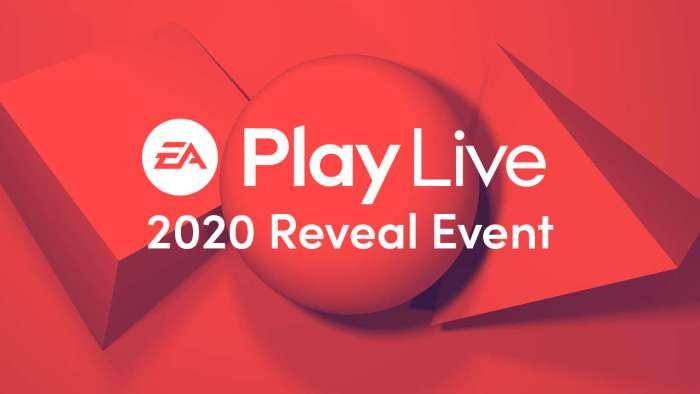 EA Play Live: teve gameplay de Star Wars Squadrons, anúncio de um novo Skate e mais, confira!