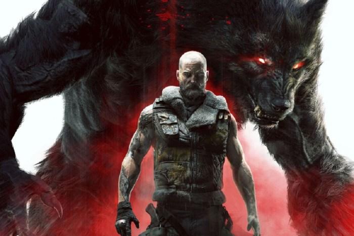 Werewolf: The Apocalypse - Earthblood: o lobisomem está à solta no novo trailer do game