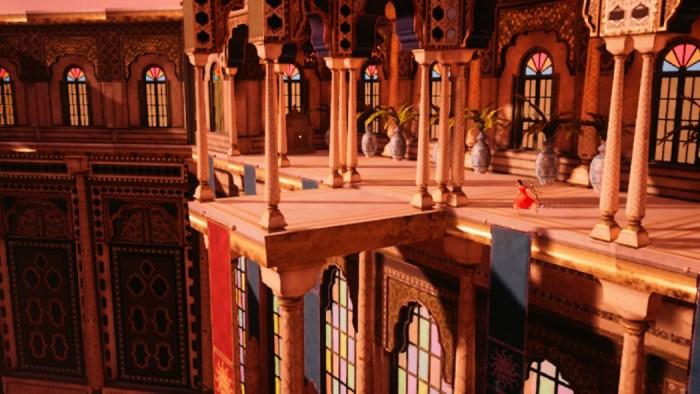 Análise Arkade - Raji: An Ancient Epic é uma ótima surpresa e uma grande aventura