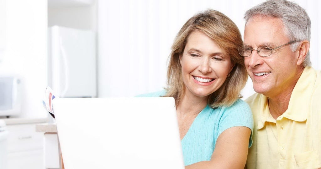 Best Online Dating Service For Fifty And Over