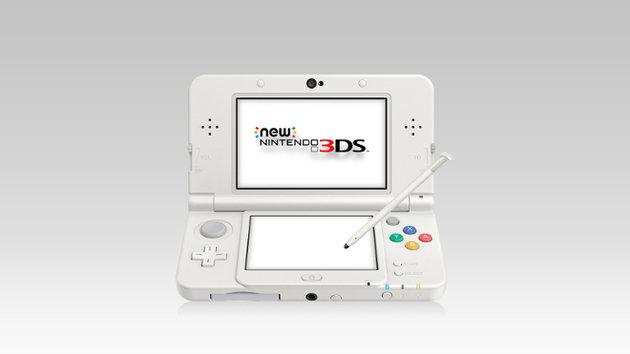 New Nintendo 3DS 04
