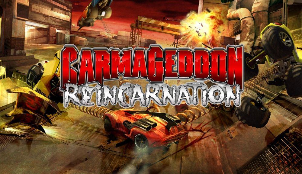 carmageddon reincarnation pc