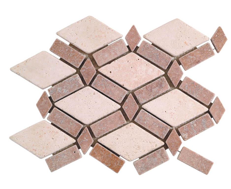 mosaic products mosaic mosaic floor