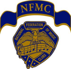 nfmc-insignia