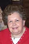 Patsy Pryor