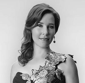 Christie Conover, soprano