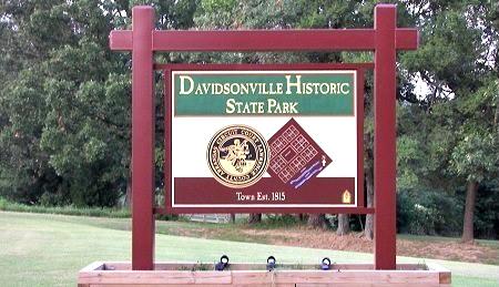 davidsonville-historic-state-park-randolph-county-arkansas