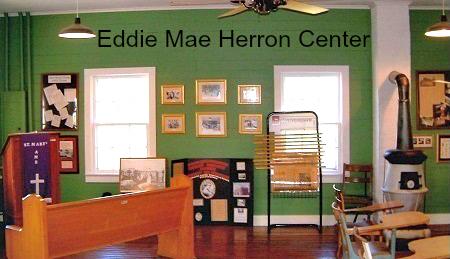 eddie-mae-herron-center-pocahontas-arkansas