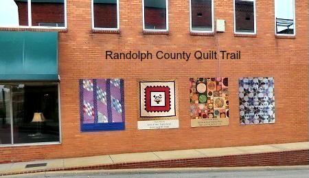 quilt-trail-downtown-pocahontas-arkansas