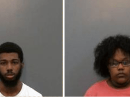 Second arrest made in connection to fatal central Arkansas shooting - Pine Bluff