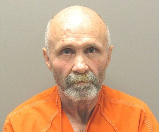 Body found in vehicle leads to murder charge