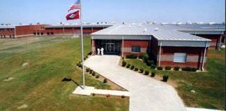 Arkansas authorities investigating apparent inmate suicide