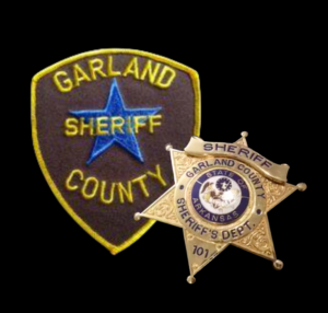 "Press Release: 2019 ""Click It Or Ticket"" Campaign – GARLAND COUNTY"