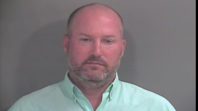 Son of Arkansas governor arrested on DWI charge