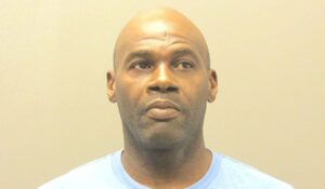 Employee Allegedly Steals AR Lottery Tickets From Employer; Felony Arrest – HOT SPRINGS