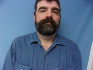 Scott County Man Charged With More Than 300 Counts Of Animal Cruelty Linked To Cattle Deaths