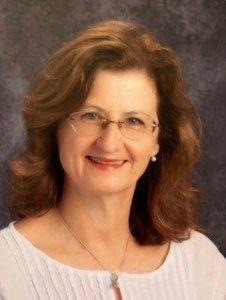 Fayetteville Teacher Heads To Washington D.C. For C-SPAN's 2019 Educators' Conference