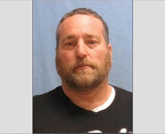 Former Arkansas sheriff's deputy who asked informants to steal for him gets prison