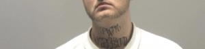 UPDATE..Press Release: Cooper Street Shooting Murder; Felony Arrest – HOT SPRINGS