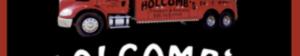 Mugshots (1/7/2020) – GARLAND COUNTY